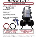 Black CAT SL_Page_1