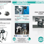 Diaphragm Pumps_Page_1