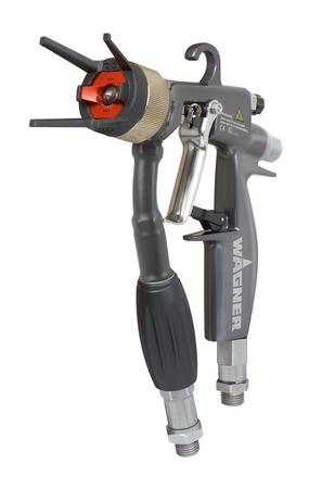 GM 4700AC-H AirCoat Manual Gun