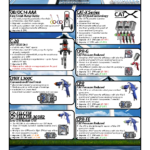 Industrial Coating Solutions_Page_1