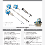 Level Sensors_Page_1