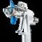 2K Adhesive Handheld Spray Gun