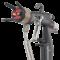 Air Assist Airless Spray Guns