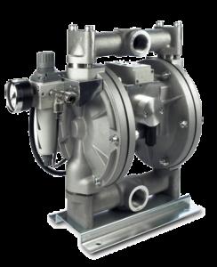 wagner pm500 low pressure diaphragm pump