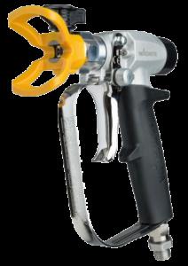PROTEC GM1-350 Handheld Airless Spray Gun