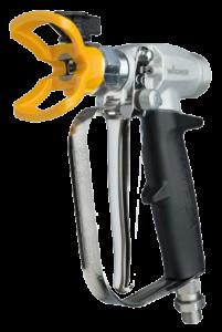 PROTEC GM1-530 Handheld Airless Spray Gun