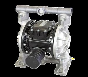 wagner zip 182 low pressure diaphragm pump