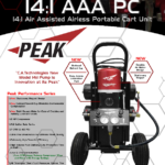 AAA 14-1 PC Unit SL_Page_1