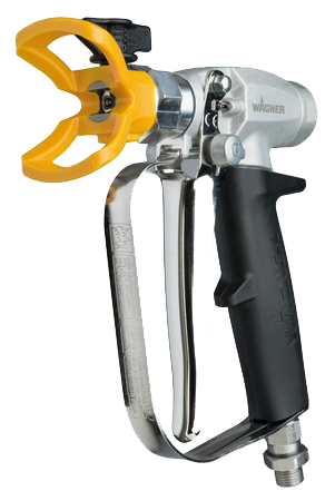 PROTEC GM1-530 Handheld Airless Spray Gun