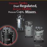 Pressure Tanks Flyer [BI] - 8PG [Spread]_Page_1