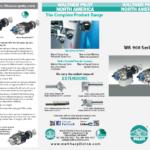 WA 900_Page_1