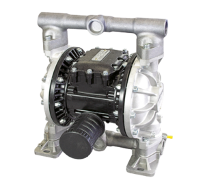 wagner zip 182 low pressure diaphragm pump